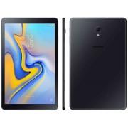 """Samsung Galaxy Tab A 2018 10.5""""OC 3Gb 32Gb Negro (T590)"""