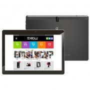"Tablet BILLOW X101PROB+ 10.1"" QCore 2Gb 32Gb A8.1 Black"