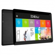 "Tablet BILLOW X103PROB 10.1"" QCore 2Gb 32Gb A8.1 Negro"