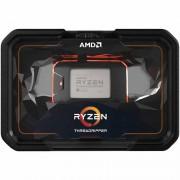 AMD Ryzen Threadripper 2990WX 3.0GHz 64MB TR4