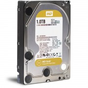 "Disco WD Gold Datacenter 1TB 3.5"" SATA3 (WD1005FBYZ)"