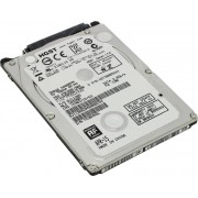 "Disco Duro Hitachi 500Gb 2.5"" sATA2 8Mb (Z5K500-500)"