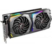 MSI PCIe RTX2070 GAMING Z 8GB (912-V373-005)