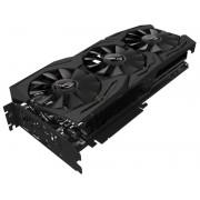 ASUS PCIe Nvidia RTX2070 8Gb (ROG-STRIX-RTX2070-A8G-GAMING)