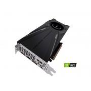 GIGABYTE PCIe3 Nvidia 8Gb (GV-N2080TURBO OC-8GC)