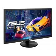 """Monitor ASUS 24"""" LED FHD HDMI 1ms Gaming (VP248H)"""