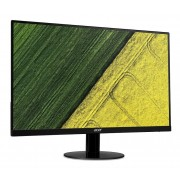 "Monitor Acer 27"" SA270 IPS LED FHD Negro (UM.HS0EE.001)"