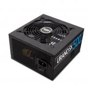 Fuente ATX NOX URANO SX 500W PFC 12cm (NXURSX500)