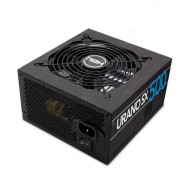 Power Supply ATX NOX URANO SX 500W PFC 12cm (NXURSX500)