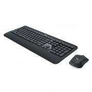 Keyboard LOGITECH MK540 Wireless (920-008680)