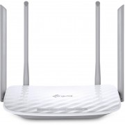 Router TP-LINK Wireless DualBand 1xUSB (Archer C50)