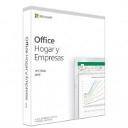 Office 2019 Hogar y Empresa (T5D-03233)
