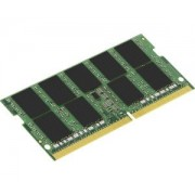 Memory module DDR4 2400Mhz SODIMM 16Gb KCP424SD8/16