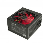 Power Supply UNYKA ATX 600W (52035)