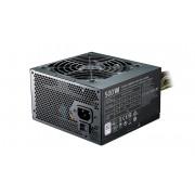 Power Supply C-Master Watt Lite 500W 80+ (MPX-5001-ACABW-EU)