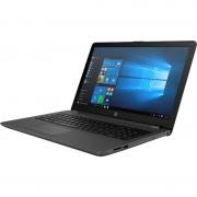 """HP 250 G6 N3350 4Gb 500Gb 15.6"""" DRW Freedos (2SX53EA)"""