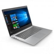 "Lenovo S130-14IGM N4000 4Gb 64Gb 14"" W10S Office365P"
