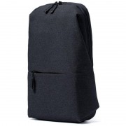 Backpack XIAOMI Mi City SLINGBAG Grey Dark (ZJB4069GL)