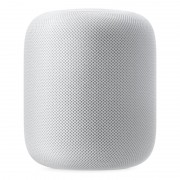 Speaker APPLE HOMEPOD White (MQHV2Y/A)
