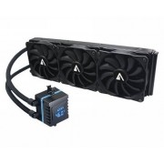 Liquid cooler ABYSM Atlántico 360mm (833301)