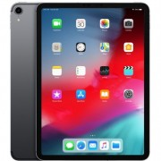 Apple iPad PRO 11 2018 256Gb Wifi Cell Grey (MU102TY/A)
