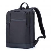 "Backpack XIAOMI 14""-15.6"" Grey Dark (ZJB4064GL)"