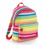 Backpack Large Mil Rayas Miquel Rius (16603)