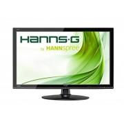 "Monitor HANNS 27"" LED FHD HDMI VGA DVI (HL274HPB Plus)"