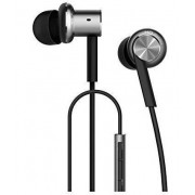 Headphones XIAOMI Mi In-Ear (ZBW4326TY)