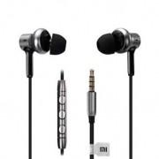 Headphones XIAOMI Mi In-Ear (ZBW4369TY)