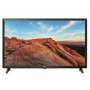 "TV LG 32"" LED HD 2xHDMI USB (32LK510BPLD)"