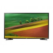 "Televisor SAMSUNG 32"" LED HD HDMI USB (UE32N4002AKXXH)"