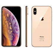 "iPhone XS 5.8"" 64Gb Gold (MT9G2CN/A)"