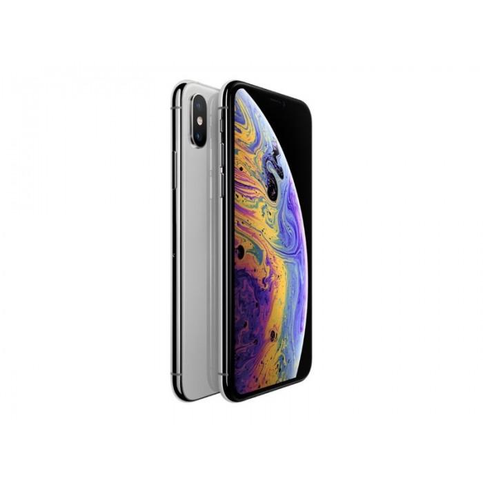 "iPhone XS 5.8"" 64Gb Plata (MT9F2ET/A)"
