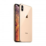 "iPhone XS MAX 6.5"" 64Gb Oro (MT522RM/A)"