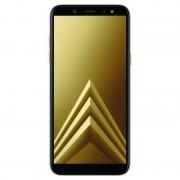 """Smartphone Galaxy A6 2018 5.6"""" OC 3Gb 32Gb 4G SM-A600FN"""