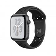 Apple Watch S4 44mm Nike GS/Sport Antracita (MU6L2TY/A)