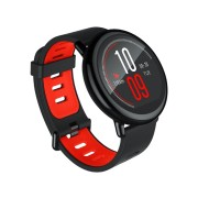 "Watch XIAOMI Amazfit Pace 1.34"" GPS BT Black UYG4013RT"