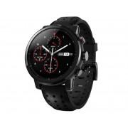 "Reloj XIAOMI Amazfit Stratos+ 1.34"" GPS Negro UYG4039RT"