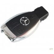 Pendrive TECHONETECH Llave Mercedes 16G USB2 TEC5002-16