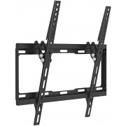 "Soporte TV EQUIP 32""-55"" Inclin. hasta 35kg (EQ650311)"