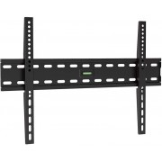 "TV Stand EQUIP 37""-70"" Fijo hasta 50kg (EQ650330)"