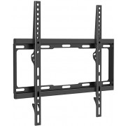 "TV Stand EQUIP 32""-55"" Fijo 400x400 (EQ650310)"