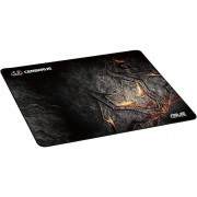 Mousepad ASUS Gaming Cerberus (90YH00T1-BDUA00)