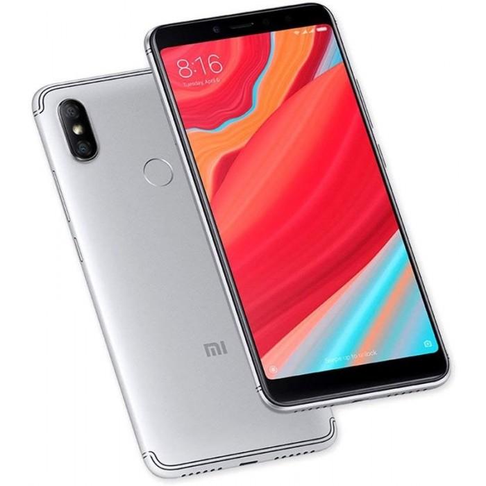 "Smartphone XIAOMI Redmi S2 6"" OC 4Gb 64Gb 4G Gris"