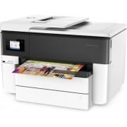 Multifunción HP OfficeJet 7740 Color WiFi USB2 (G5J38A)