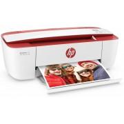 HP Multifunción Deskjet 3733 Color (T8X07B)