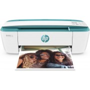 HP Multifunción Deskjet 3735 Color (T8X10B)