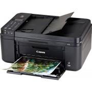 Multifunción CANON Pixma MX495 Fax WiFi ADF (0013C009)
