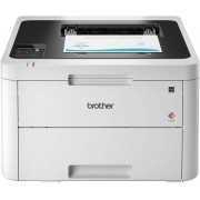BROTHER Laser Color A4 18ppm USB Lan WiFi (HL-L3230CDW)